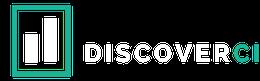 DiscoverCI.com Logo